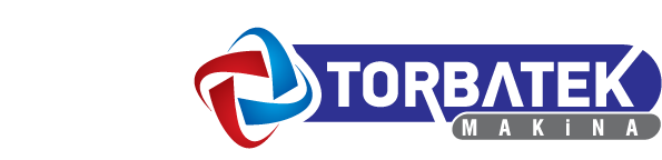 Torbatek Makina - Kurumsal Web Sitesi